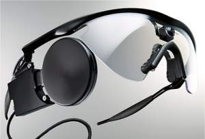 implante-retina-argus-1