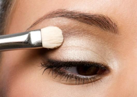 maquiagem-para-lente-de-contato-3